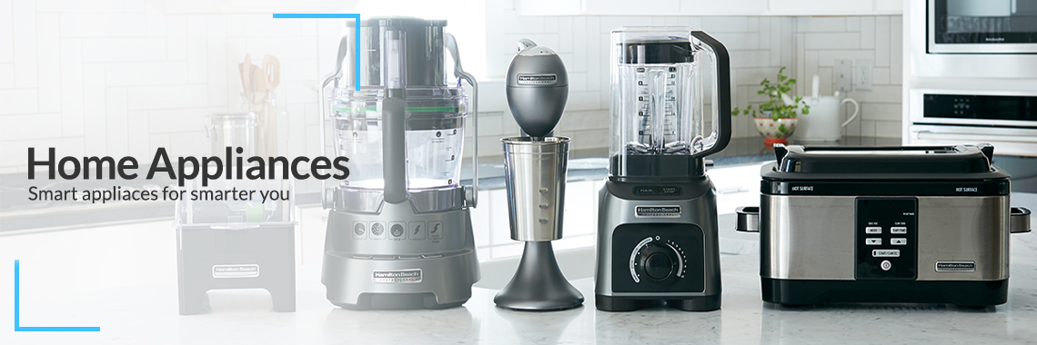 Home-appliances-banner-1