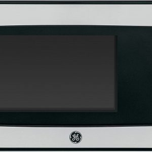 GE JES1145SHSS 1.1 Cu. Ft. Capacity Counter top Microwave Oven